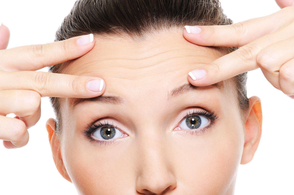 What Is Ginseng Root Extract & How It Helps Your Skin!