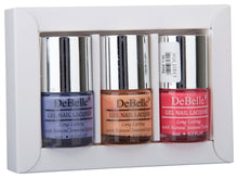 Load image into Gallery viewer, cosmetics Corporate gifts  debelle