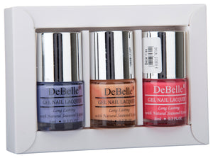cosmetics Corporate gifts  debelle