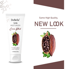 Load image into Gallery viewer, DeBelle Skin Moisturizer Cocoa Blush 100 ml