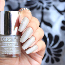 Load image into Gallery viewer, DeBelle Moonstone Bloom Nail Polish