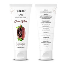 Load image into Gallery viewer, DeBelle Skin Moisturizer Cocoa Blush - Cocoa Extracts Moisturizer