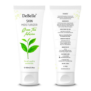affordable moisturizer for teenagers India