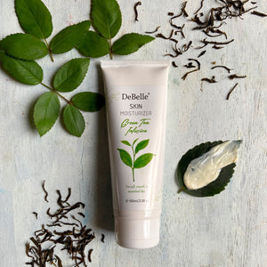 affordable face cream in india for teenagers