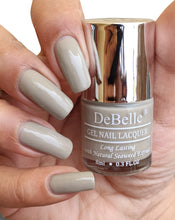 Load image into Gallery viewer, DeBelle Gel Nail Lacquers Combo Cocktail Aura