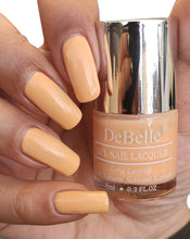 Load image into Gallery viewer, DeBelle Gel Nail Lacquers Combo Glorious Passion