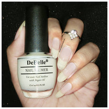 Load image into Gallery viewer, DeBelle Nail Primer 15 ml