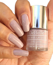 Load image into Gallery viewer, DeBelle Pastel Purple Nail Shade