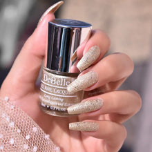 Load image into Gallery viewer, glitter nail polish online india