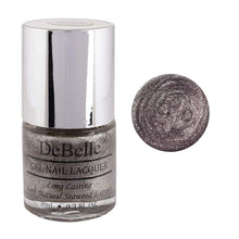 Load image into Gallery viewer, DeBelle glitter nail polish for girls