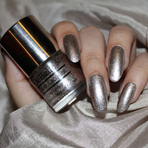 holographic nail polish in india