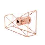 Rose Gold WireTape Cutter