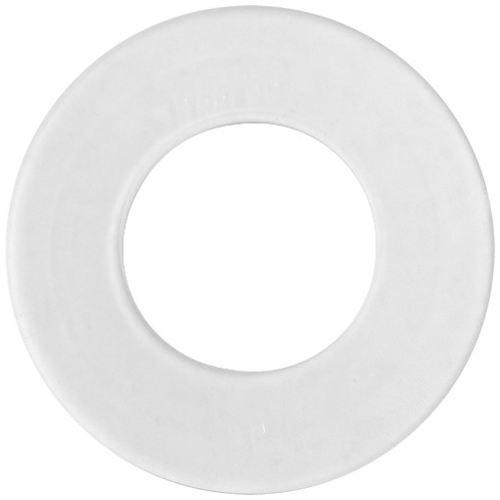 Geberit Flush Valve Base Sealing Washer 816.418.00.1 / 240.467.00.1 / E003967 Geberit Toilet Spares Geberit