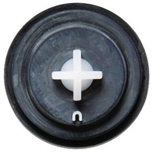 Siamp Inlet Float Valve Diaphragm Washer 34951307 Siamp Toilet Spares Siamp
