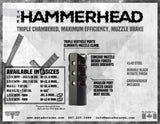 The Hammerhead - Matador Arms Corp