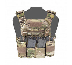 Recon Plate Carrier MK1 Combo