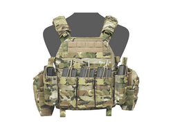 DCS DA 5.56mm Plate Carrier
