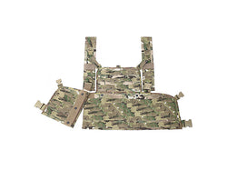 901 Elite Ops Base Chest Rig