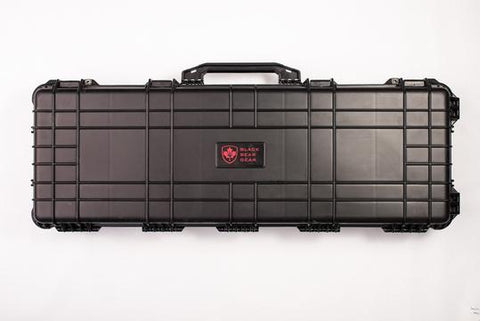 45 Inch Rifle Case