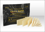 Celox RAPID Ribbon