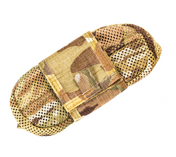 Mag-Net Dump Pouch v2 - MOLLE