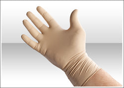 CTOMS Nitrile Gloves