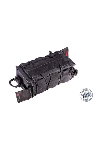 M3T Multi-Mission Medical Taco - MOLLE