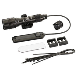 PROTAC Railmount 1 Longgun Light