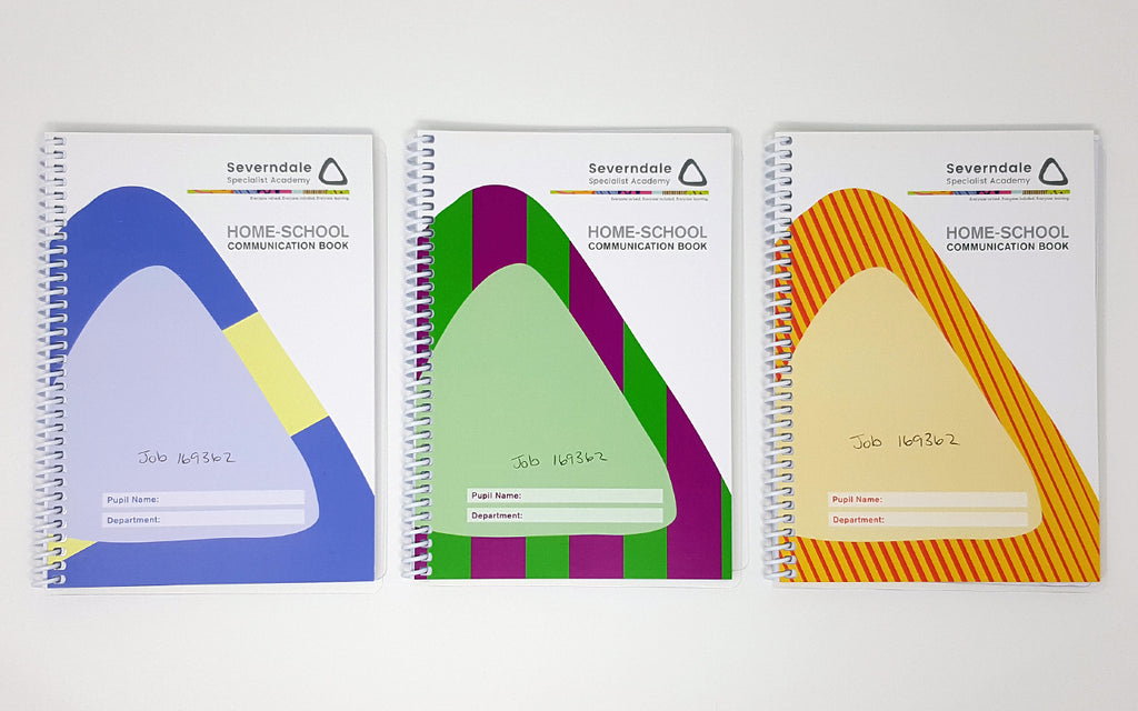 Case Study: Special Educational Needs Planner for Severndale Specialist Academy