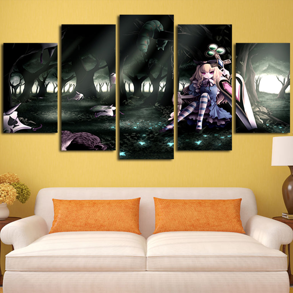 Funky Twenty One Pilots Wall Decor Pictures - Art & Wall Decor ...