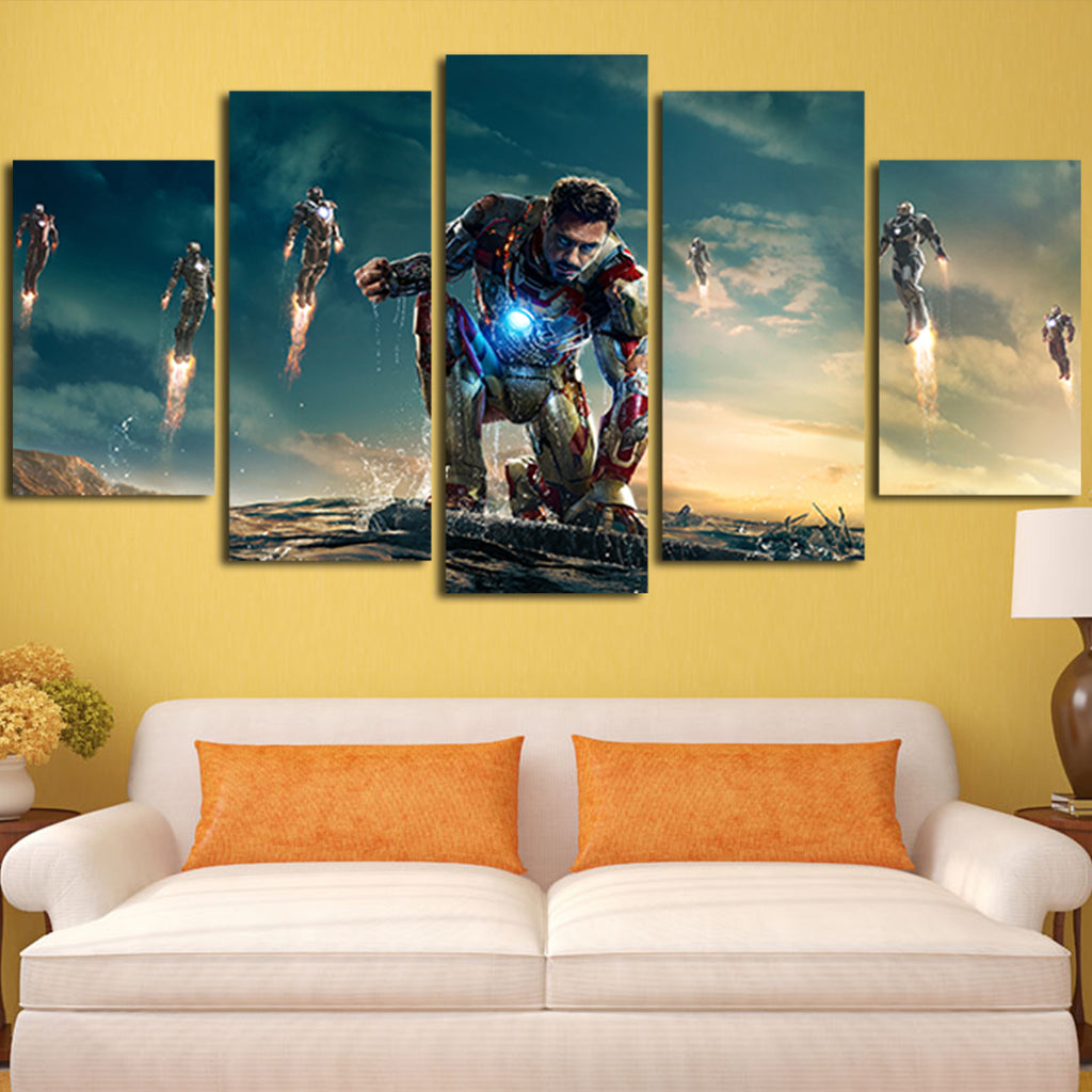 Cute 3 Picture Wall Art Gallery - The Wall Art Decorations ...