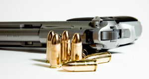 4- Life saving tips for a new shooter