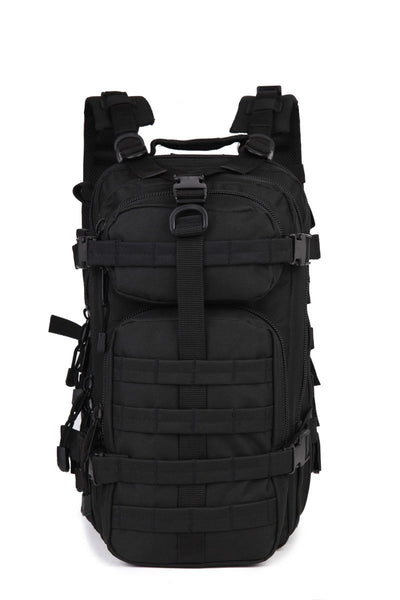 EDTA1B1 – Tactical Day Assault Backpack