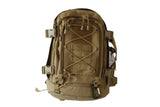 EDT46V1- MF Tactical Backpack