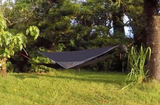 TACT6 TACTICAL SURVIVAL HAMMOCK SYSTEM