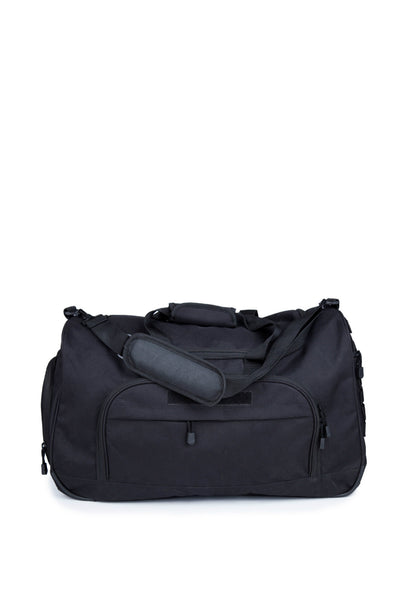 Tactial Range/Duffle Bag
