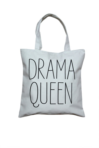 Drama Queen Bag - Stylofi