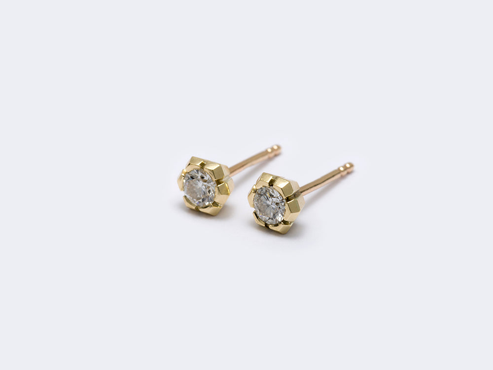 87wd malvina earrings