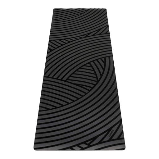 ARUS PRO-FIT Yoga Mat (5mm)