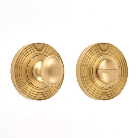 REEDED ROSE OPTION
