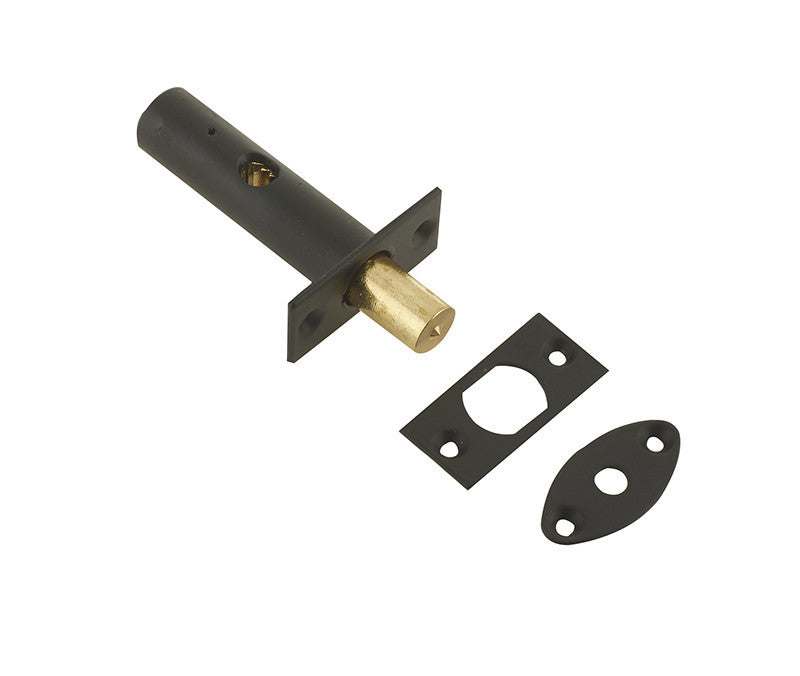 Black Mortice Security Rackbolt 28mm Backset