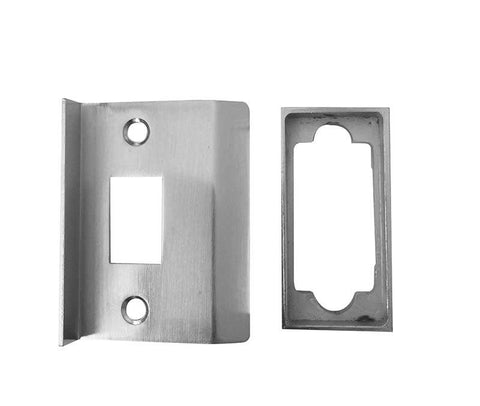JL6666 Double Door Latch Rebate Kit