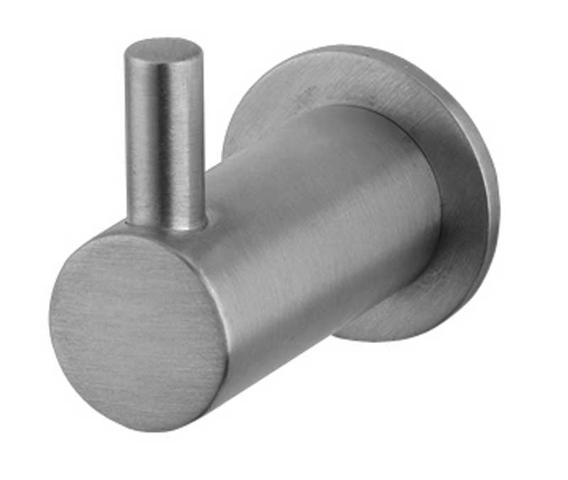 JSS665 Robe Hook