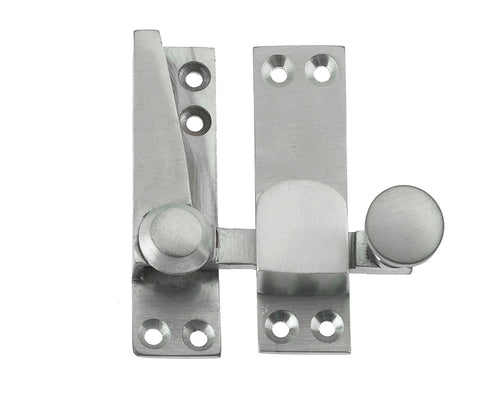 Heavy Quadrant Sash Window Fastener JV4200