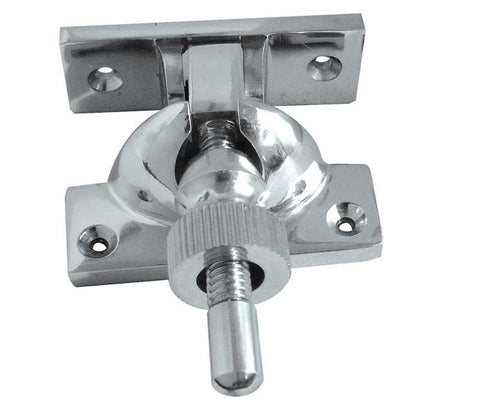 Brighton Heavy Duty Sash Window Fastener JV4288