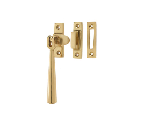 Julietta Casement Window Fastener JV4917