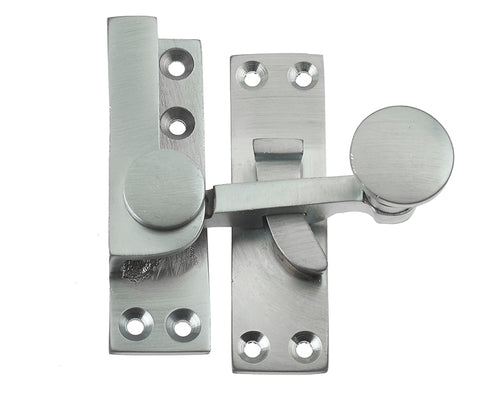 Sash Window Sliding Fastener JV83