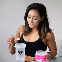 BCAA Amino OFFER