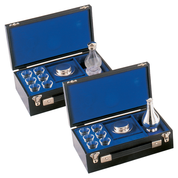 8 piece communion set - standard and special