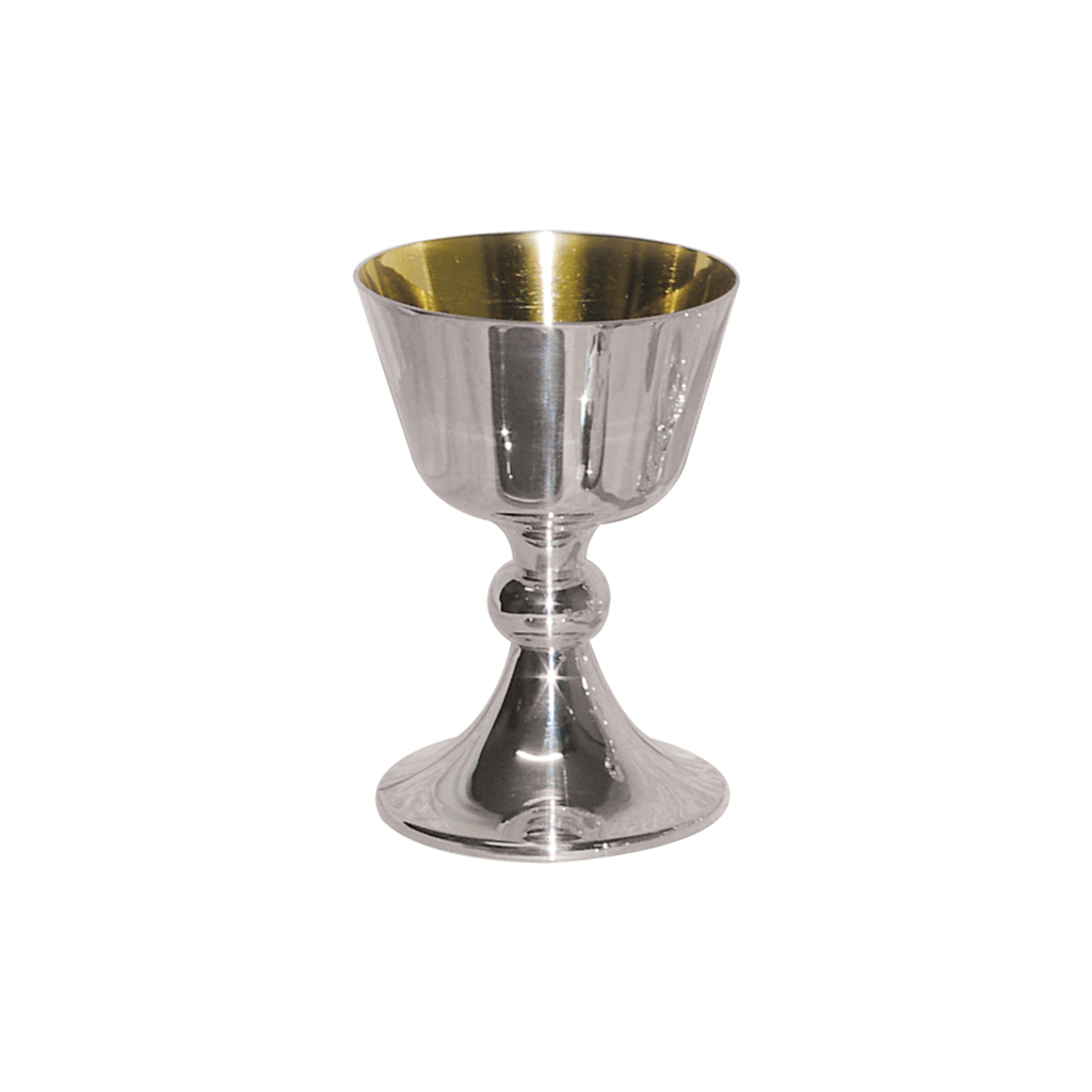 communion set chalice - large